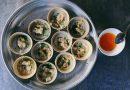 Phú Yên – nơi của món ăn rẻ đến không ngờ